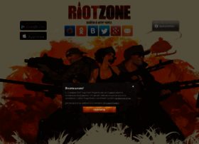 de.riotzone.net