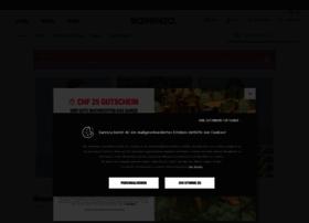 de.sarenza.ch