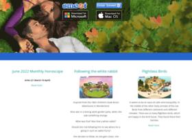 de.smeet.com