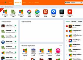 de.softwaresea.com