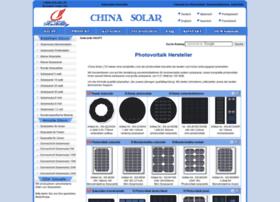 de.solars-china.com