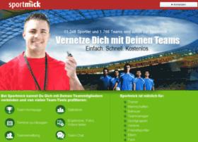 de.sportmick.com