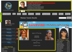 de.tennis4wta.com