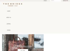de.thebridge.it