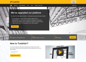 de.tradefair.com
