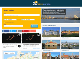 de.traveleurope.it