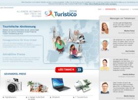 de.turistico2013.org