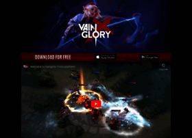 de.vainglorygame.com