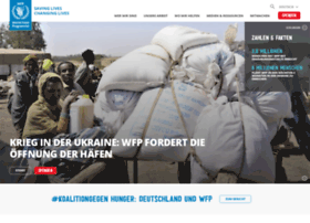 de.wfp.org