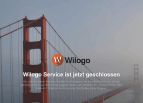 de.wilogo.com