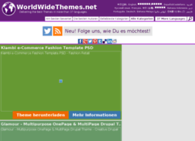 de.worldwidethemes.net
