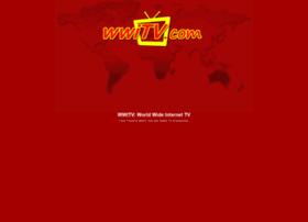 de.wwitv.com