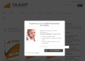 De.yaawp-plugin.com