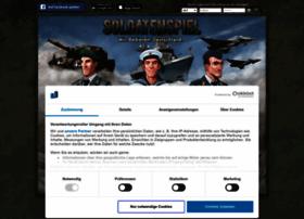 de1.soldatenspiel.de