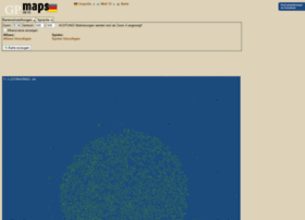 de15.grepolismaps.org