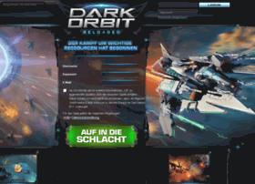 de2.darkorbit.gamehero.com