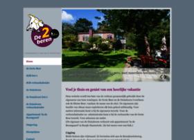 de2beren.nl