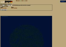 de3.grepolismaps.org