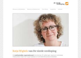 de4e.nl