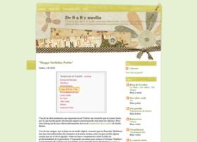 de8a8ymedia.blogspot.com.es