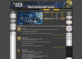 dea-hq.com