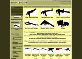 deactivated-guns.co.uk