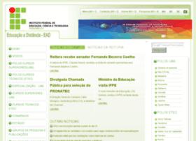 dead.ifpe.edu.br