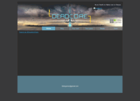 deadcore-game.com