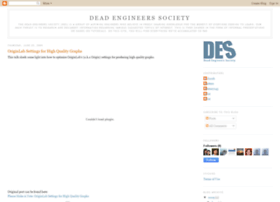 deadengineerssociety.blogspot.com