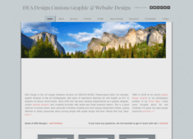 deadesign.weebly.com