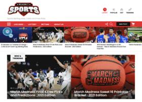 deadhitsports.com