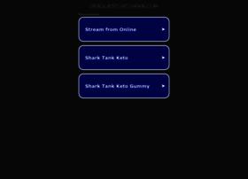 deadliestcatchfan.com