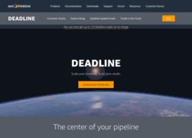 deadline.thinkboxsoftware.com