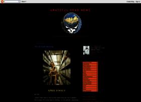 deadnews.blogspot.com