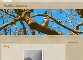 deadpanadventures.blogspot.com.au
