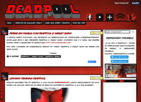 deadpool.com.br