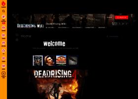 deadrising.wikia.com