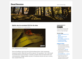deadsession.wordpress.com