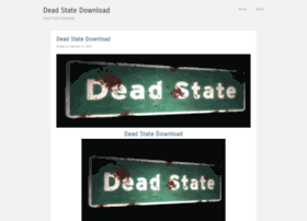 deadstatedownload.wordpress.com