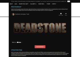 deadstonegame.com