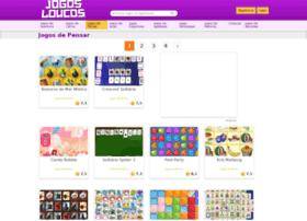 deal-or-no-deal.jogosloucos.com.br