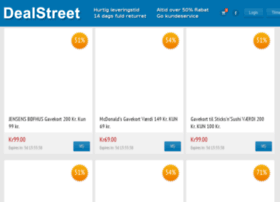 deal.bidstreet.dk