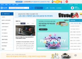deal.enuri.com