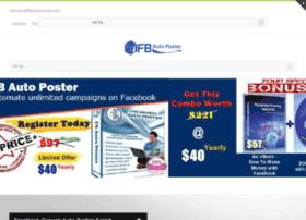 deal.fbautoshare.com