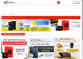 deal.fptshop.com.vn