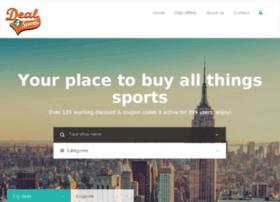 deal4sports.com