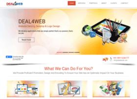 deal4web.com