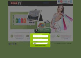 deal92.com