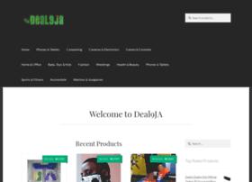 deal9ja.com