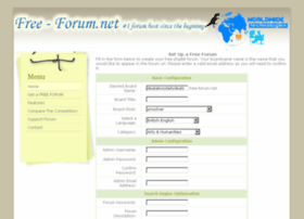 dealaboodailydeals.free-forum.net